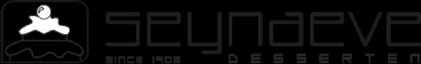 Bakkerij Seynaeve logo