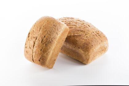 9-granen brood