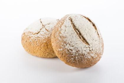 vita brood